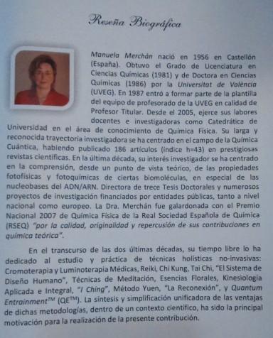 biografia-libro-manuela