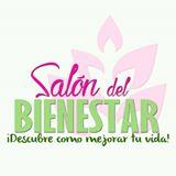 Salon del Bienestar- Biopark-26 Octubre 2014