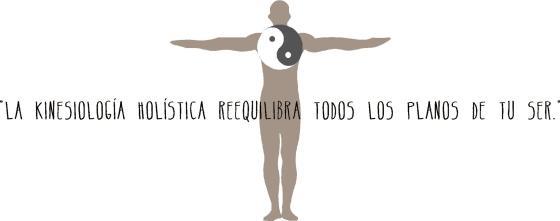 yin yang. hombre en equilibrio. Kinesiología Holística Valencia. Centro Do.